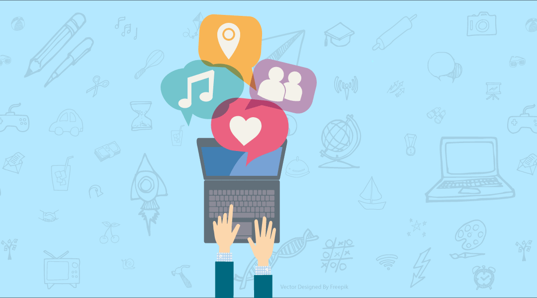 Piattaforme Gratuite per Aprire un Blog