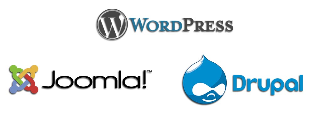 wordpress_joomla_drupal