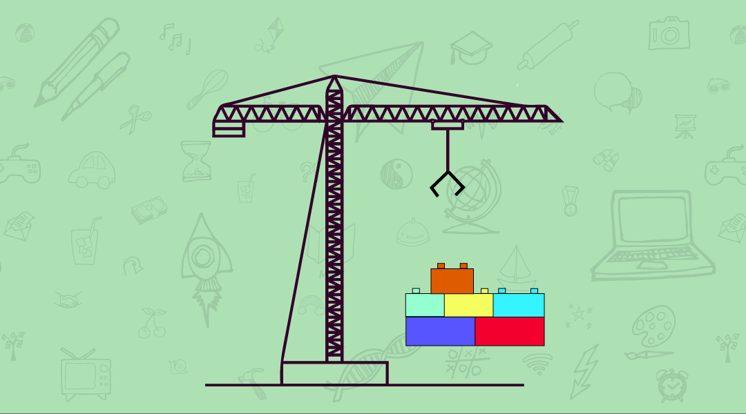 Costruire un Sito Web con Facilità con un Site Builder